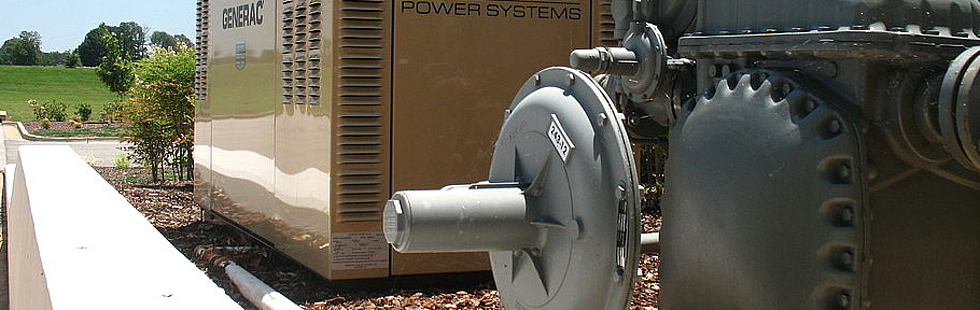 Generator Repair Specalist in Decatur, AL